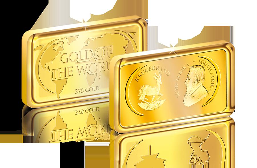 Der Goldpreis Verlauf der letzen 24 Jahre. Wie sie anhand der unteren Tabelle erkennen können unterliegt der Goldpreis starken Langzeitschwankungen.