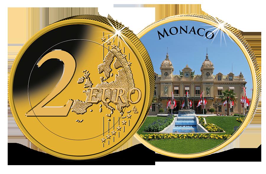 euro online casino deutschland casino