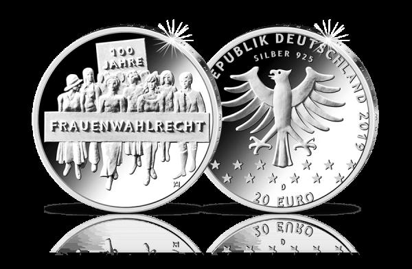 Münzen Euromünzen Btn Münzen Online Kaufen