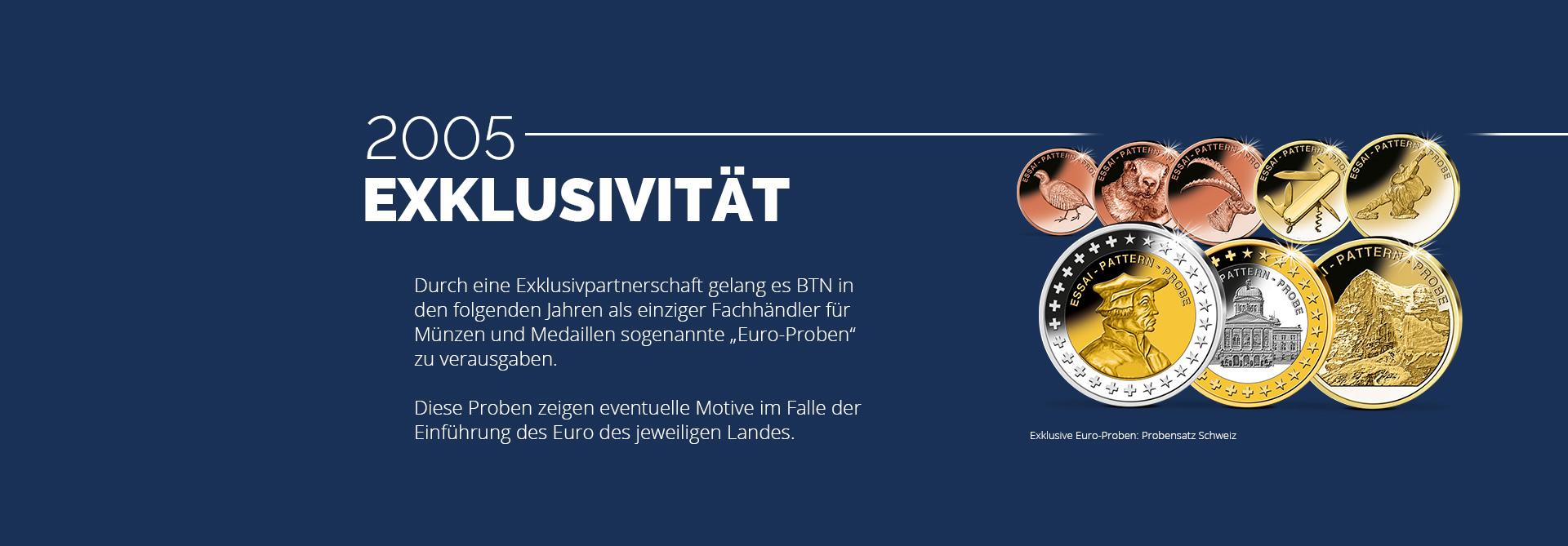 Btn Münzen Mehr über Erfahrungen Infos Btn Münzen Online Kaufen