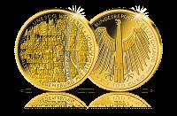 Münzen Unesco Welterbe Regensburg
